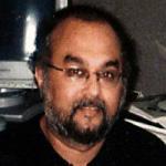 Aryanil Mukherjee