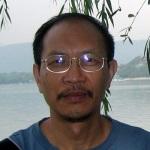 Changming Yuan
