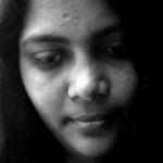 Malathi Maithri
