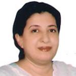 Mala Marwah