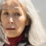 Yuko Otomo
