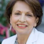 Farzaneh Milani